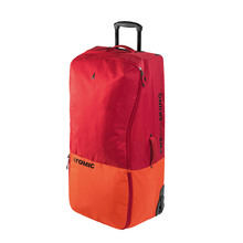 ATOMIC RS TRUNK WHEEL BAG 130L Red